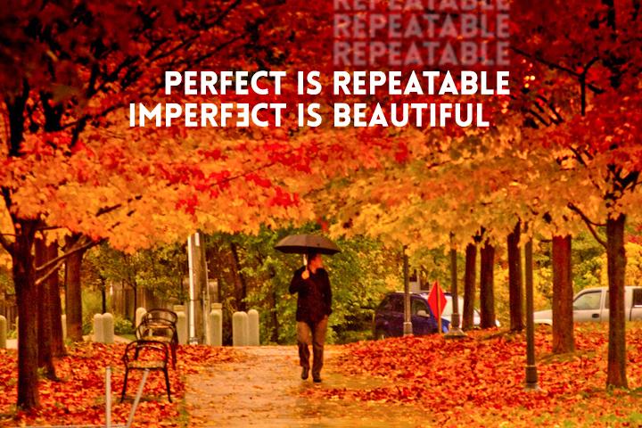 wabi-sabi-schisis-imperfectie